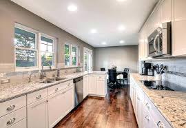 what colors are popular for kitchens now popular kitchen paint colors wall color walls interior now
