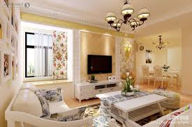 Livingroom Carpet by Farmhouse Living Room Furniture White Curtains Brown Carpet Floor