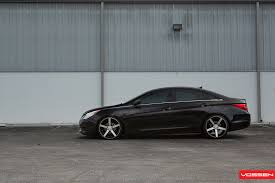 hyundai sonata my dream car future long term