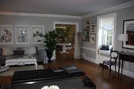 farrow and ball pavillion grey rooms for trove decor princeton