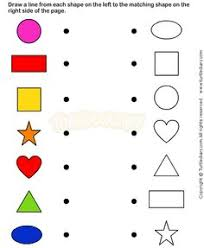pictures on worksheets for preschoolers easy worksheet ideas