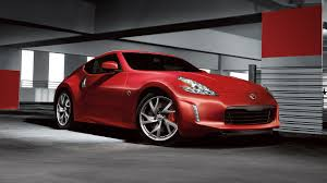 nissan 370z us news new nissan 370z buy lease and finance offers woburn ma
