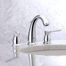 Grohe Bathtub Faucets Refinishing The Grohe Bathroom Faucet Designs Ideas Free Designs