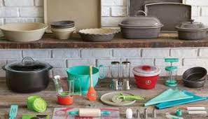 pantry chef cookware pered chef dinner set giveaway 155 value my dairyfree