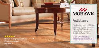 mohawk flooring wayfair
