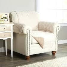 slipcover for small chair u2013 rkpi me