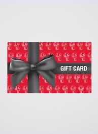 gift card gift card wargaming store europe