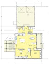 design vermont farmhouse project new kitchen floor plan arafen