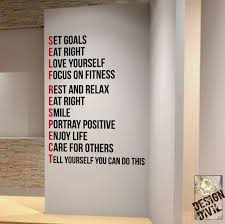 Interior Wall Design 25 Best Gym Interior Ideas On Pinterest Gym Design Gym Center