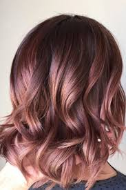 images of hair 15 hair color ideas and styles for 2018 best hair colors and