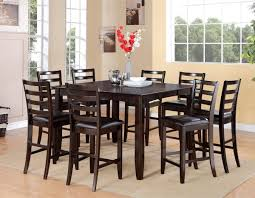 12 person dining room table invigorating table 12 person room table table furniture design