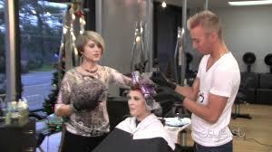 in my salon salon b sacramento mov youtube