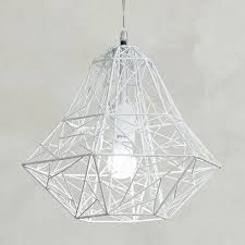 wrought iron foyer light iron modern pendant light wrought iron cage droplight vintage