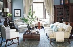 tudor homes interior design steven gambrel gives a tudor home