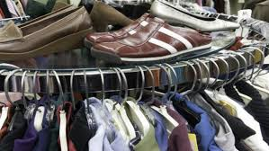 clothing shops best consignment shops in chicago to sell clothing and accessories