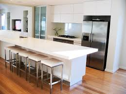 kitchen ideas perth artra custom kitchens and commercial cabinets perth artra kitchen