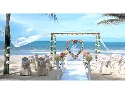 mariage thailande mariage en thaïlande cérémonie de mariage thai