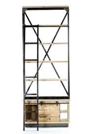 Large Ladder Bookcase Bookcase Large Bookcase With Ladder Large White Ladder Shelf