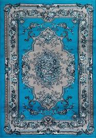 Discount Area Rugs 5x8 Affordable Area Rugs Cypress Collection 100 Wool Area Rug In Dove