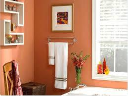 cool bathroom paint colorsaccent wall paint ideas bathroom