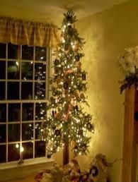 modern decoration trees best 25 tree ideas on