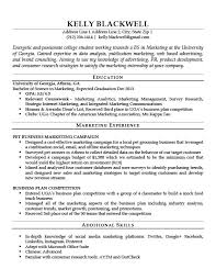 Advertising Resume Templates Resume Template Entry Level Entry Level Nurse Cover Letter