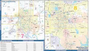 Zip Code Map Omaha Fresh Oklahoma City Zip Code Map Cashin60seconds Info