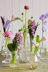 185 best home decor flower arrangements images on pinterest
