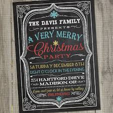 13 best christmas party invitations images on pinterest