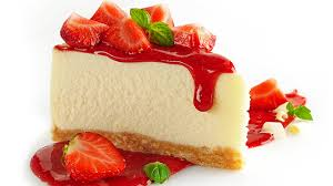 cheesecake delivery cheesecake factory offers free slice and delivery in december