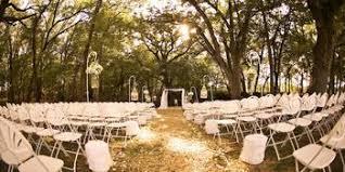 wedding venues in wichita ks wedding venues wichita ks barn mini bridal