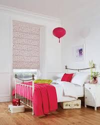 roman blinds u0026 curtains fife alpha blinds
