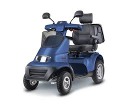 afikim afiscooter s mobility scooter lowest prices