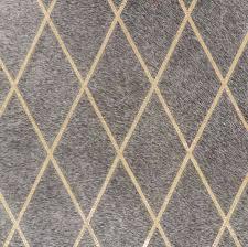 Cheap Cowhide Rugs Australia Arlequin Metallic Cowhide Rug Grey Base By Art Hide
