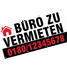 Verkaufen Haus Banner Haus Grundstück Büro Laden Zu Verkaufen Vermieten Mit