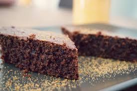 beetroot cake u2013 healthy chocolate cake u2013 village music bainbridge