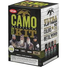 krylon camouflage spray paint kit walmart com