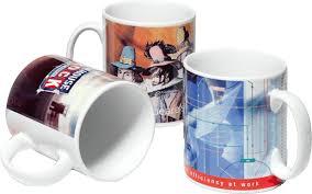 mug design ideas creative mug design software online cup design tool brush your