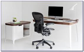 herman miller airia desk singapore download page u2013 home design