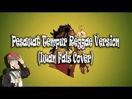 download lagu geisha versi reggae mp3 iwan fals mata indah bola pingpong versi reggae mp3 mp4 full hd