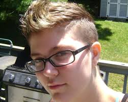teen boy haircuts 2015 30 perfect hairstyles for teenagers slodive