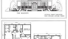 model homes floor plans marion sqt house plans maxresdefault modern to ranch one with wrap