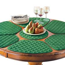 Kitchen Tables Houston by Find Cheap Prices At Affordable Kitchen Tables In New York Los