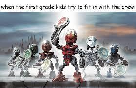 Bionicle Memes - dank bionicle memes page 7 bionicle discussion bzpower
