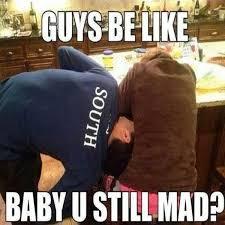 Angry Boyfriend Meme - boyfriend meme funny meme best of the funny meme