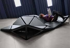 futuristic interior design futuristic interior design 20 polygonal and geometric objects you