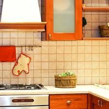 Kitchen Laminate Countertops How To Clean Laminate Countertops Merry Maids