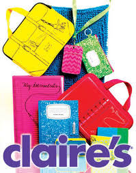claires gift card free stuff girlslife