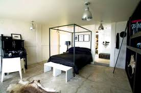 formalbeauteous industrial style bedroom archives home caprice