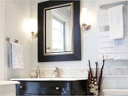 Bathroom Toilet Vanities by Bathroom Great Small Bathrooms Sink Toilet Vanity Units Wave